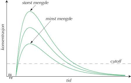 fig-13.10-(19.3).jpg